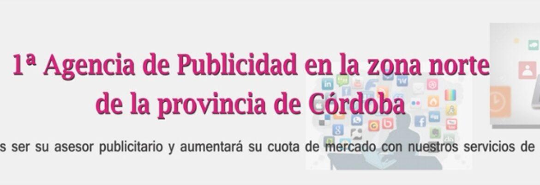 Pozoblanco Publicidad